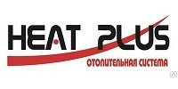 heat-plus logo