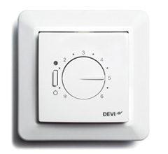 10-Devireg™-530