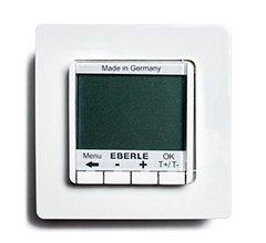 2-Eberle-FITnp-3U1