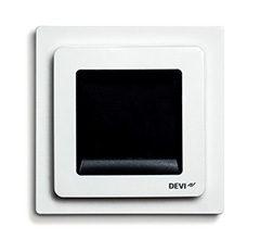 4-Devireg™-Touch1
