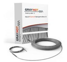 grayhot_kabel