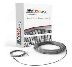 grayhot_kabel