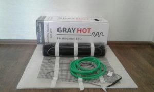 GrayHotMat2