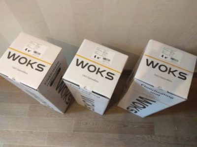 WoksMat1