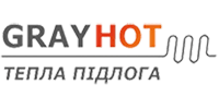 grayhot_logo